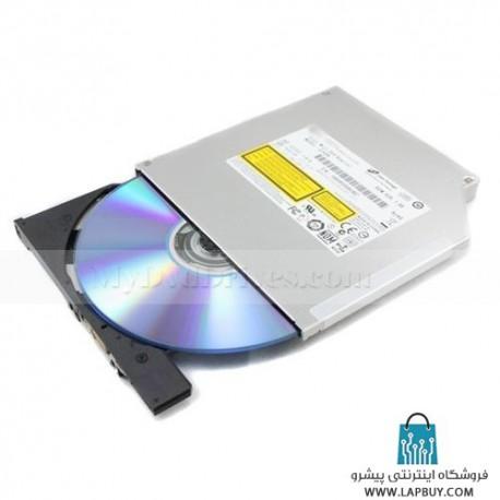 SATA Slot Drive Writer for PLDS DU-8A2S دی وی دی رایتر لپ تاپ مدل