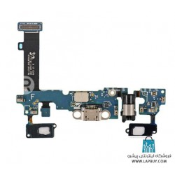 SAMSUNG A710 A7 2016 سوکت شارژ گوشی موبایل سامسونگ