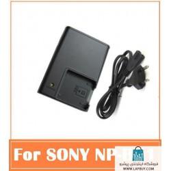 NP-BK1 شارژر دوربین دیجیتال سونی