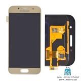 Samsung Galaxy A3 تاچ و ال سی دی طرح اصل موبایل سامسونگ