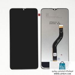 Samsung Galaxy A20S A207 تاچ و ال سی دی موبایل سامسونگ