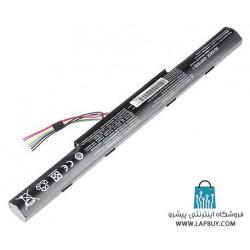 Acer Aspire E5-774 باطری باتری لپ تاپ ایسر