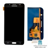 Samsung Galaxy J5 2016 J510 تاچ و ال سی دی موبایل اصلی