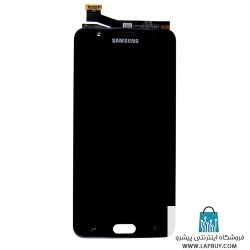 Samsung Galaxy J7 Prime2 SM-G611 تاچ و ال سی دی گوشی موبایل طرح اصل