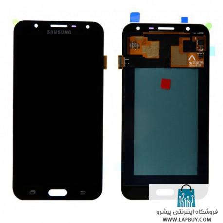 Galaxy J7 Core SM-J701 تاچ و ال سی دی موبایل سامسونگ