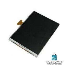 Samsung Galaxy mini 2 S6500 ال سی دی گوشی سامسونگ
