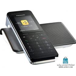 Panasonic KX-PRW110 Wireless Phone تلفن بی سیم پاناسونيک