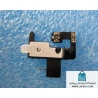 Apple iPhone 4s - Antenna Module Bluetooth/WiFi Flex فلت گوشی اپل
