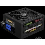 Green GP750B-OC پاور گرین