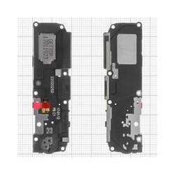 Buzzer Huawei P8 Lite اسپیکر گوشی موبایل هوآوی