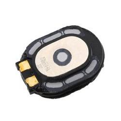 Buzzer Blackberry 8120 اسپیکر گوشی موبایل بلک بری