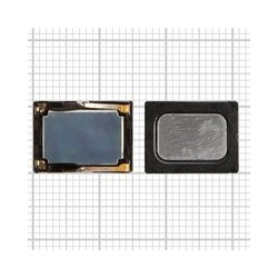 Buzzer Sony C1503 Xperia E اسپیکر گوشی موبایل سونی