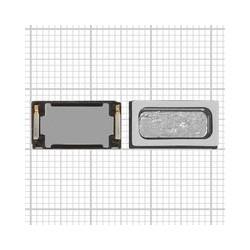 Buzzer Sony D5803 Xperia Z3 Compact Mini اسپیکر گوشی موبایل سونی
