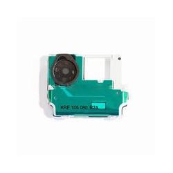 Buzzer Sony Ericsson W850 اسپیکر گوشی موبایل سونی اریکسون