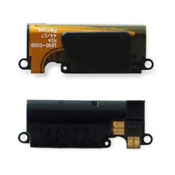 Buzzer Sony Ericsson W350 اسپیکر گوشی موبایل سونی اریکسون
