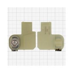 Buzzer Sony Ericsson G502 اسپیکر گوشی موبایل سونی اریکسون
