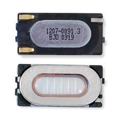 Buzzer Sony Ericsson W595 اسپیکر گوشی موبایل سونی اریکسون