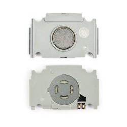 Buzzer Sony Ericsson T303 اسپیکر گوشی موبایل سونی اریکسون