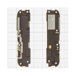 Buzzer Xiaomi Redmi 4X اسپیکر گوشی موبایل شیائومی