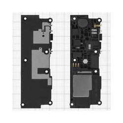 Buzzer Xiaomi Mi 5 اسپیکر گوشی موبایل شیائومی