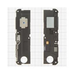 Buzzer Xiaomi Mi Max اسپیکر گوشی موبایل شیائومی