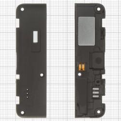 Buzzer Xiaomi Mi 4c اسپیکر گوشی موبایل شیائومی