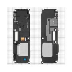 Buzzer Xiaomi Mi 6 اسپیکر گوشی موبایل شیائومی