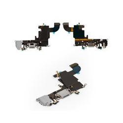 iPhone 6S فلت شارژ گوشی موبایل اپل