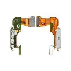 iPhone 3GS فلت شارژ گوشی موبایل اپل