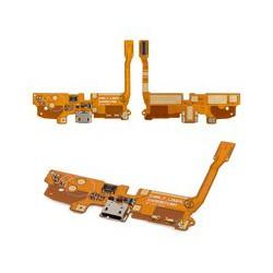 LG D405 Optimus L90 سوکت شارژ گوشی موبایل ال جی