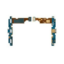 LG E975 Optimus G سوکت شارژ گوشی موبایل ال جی