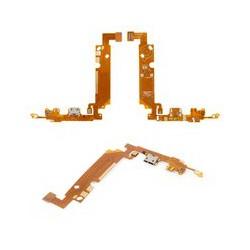 LG E610 Optimus L5 سوکت شارژ گوشی موبایل ال جی