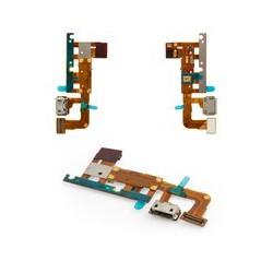 Huawei Ascend P6-U06 فلت شارژ گوشی موبایل هواوی