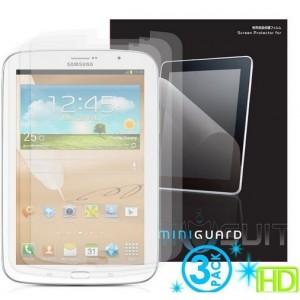 N5100 محافظ صفحه نمایش گالکسی نوت