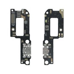 Xiaomi Mi A2 Lite فلت شارژ گوشی موبایل شیائومی