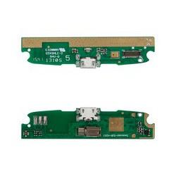 Lenovo S820e فلت شارژ گوشی موبایل لنوو