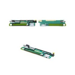 Lenovo S660 فلت شارژ گوشی موبایل لنوو