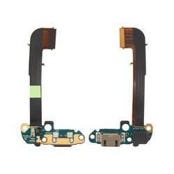 HTC One M7 801e فلت شارژ گوشی موبایل اچ تی سی
