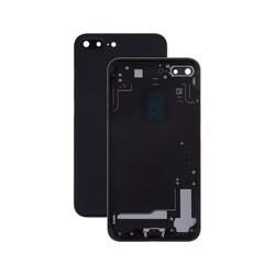 iPhone 7 Plus قاپ کامل گوشی موبایل اپل
