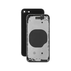 iPhone 8 قاپ کامل گوشی موبایل اپل