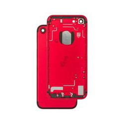 iPhone 7 قاپ کامل گوشی موبایل اپل