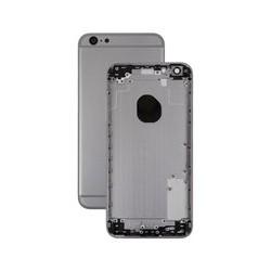 iPhone 6S Plus قاپ کامل گوشی موبایل اپل