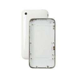 iPhone 3G قاپ کامل گوشی موبایل اپل