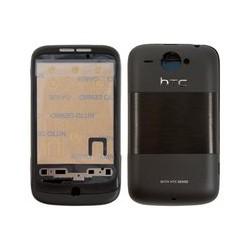 HTC A3333 Wildfire قاب گوشی موبایل اچ تی سی