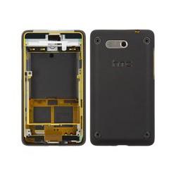 HTC T5555 HD Mini قاب گوشی موبایل اچ تی سی