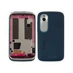 HTC T328w Desire V قاب گوشی موبایل اچ تی سی