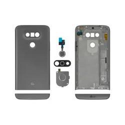 LG G5 H820 قاب گوشی موبایل ال جی