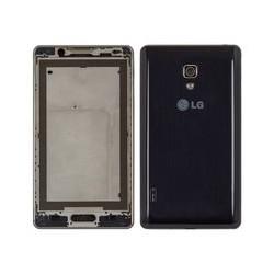 LG P710 Optimus L7 II قاب گوشی موبایل ال جی