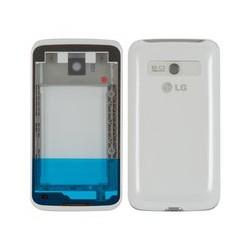 LG E510 Optimus Hub قاب گوشی موبایل ال جی