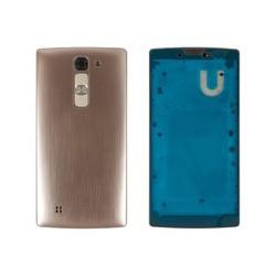 LG H500 Magna Y90 قاب گوشی موبایل ال جی